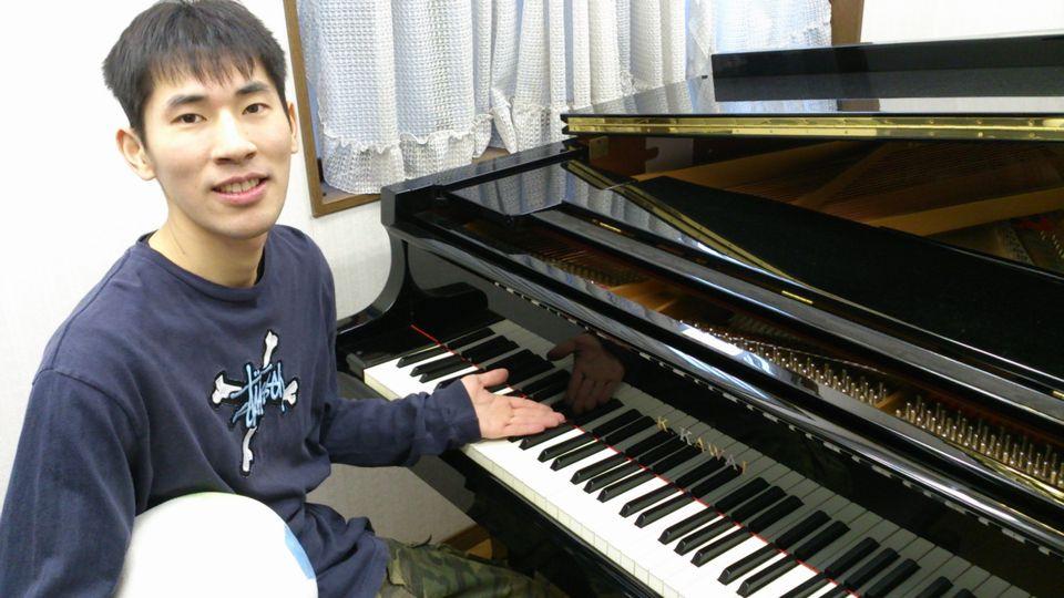 カワイグランドピアノ NX-40 #2071299