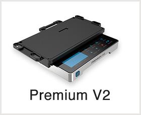pho_premium01