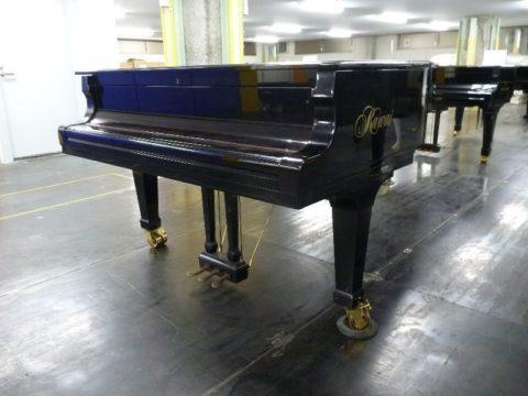 1830001-1